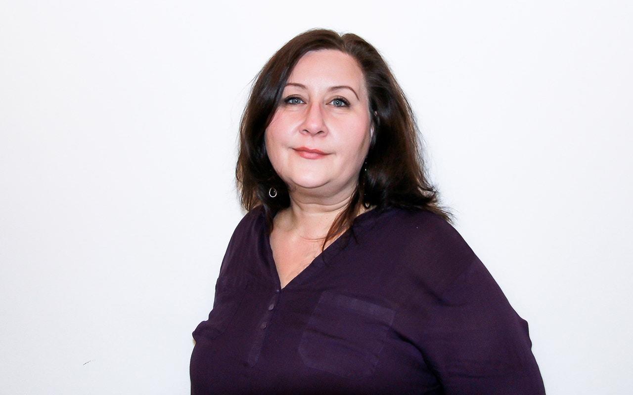 Sandra-min